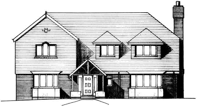 drawing2 layout2 front elevation2jpg - photo #26